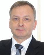 pastori Jarmo Saralahti